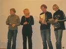 Bilder-Archiv 2006